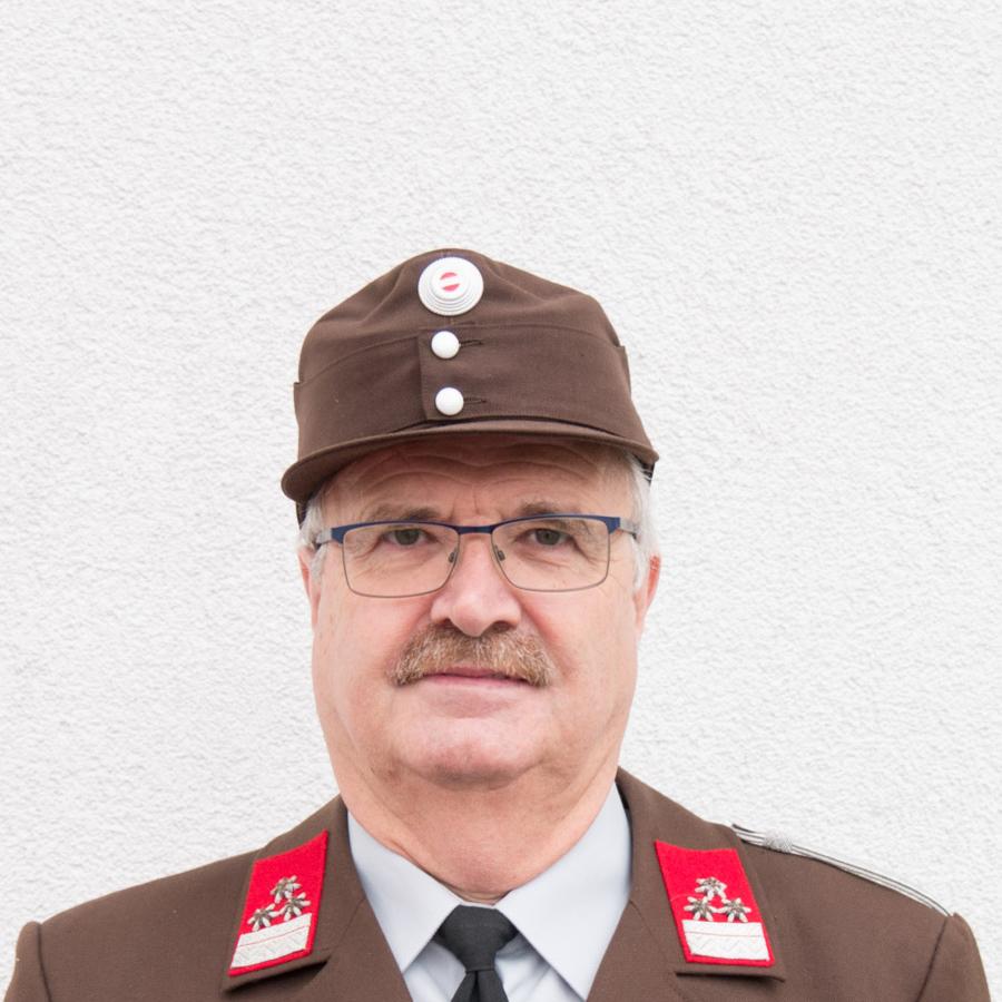 Weber_Ernst