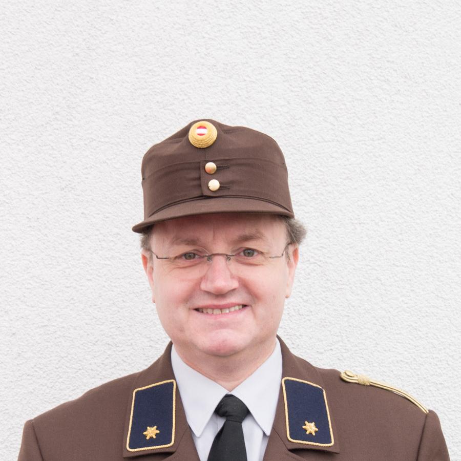 Wimmer_Franz