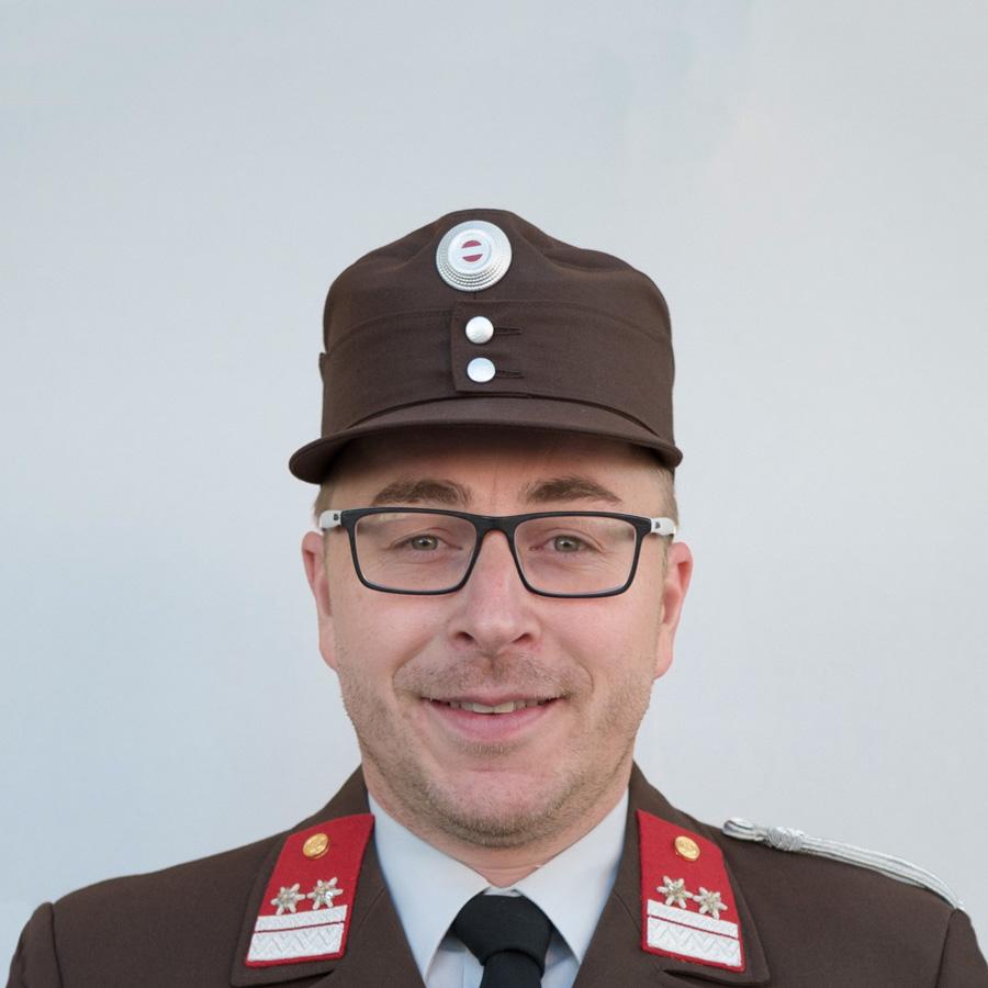 Schneckenleitner_St